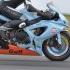 Felgenrandaufkleber Ducati